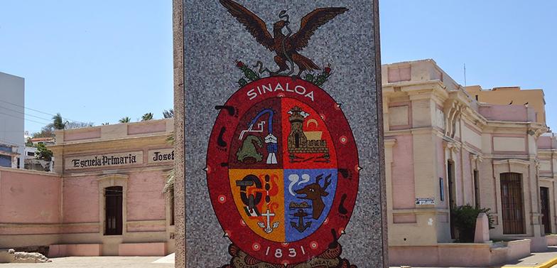 Sinaloa blinda la vida